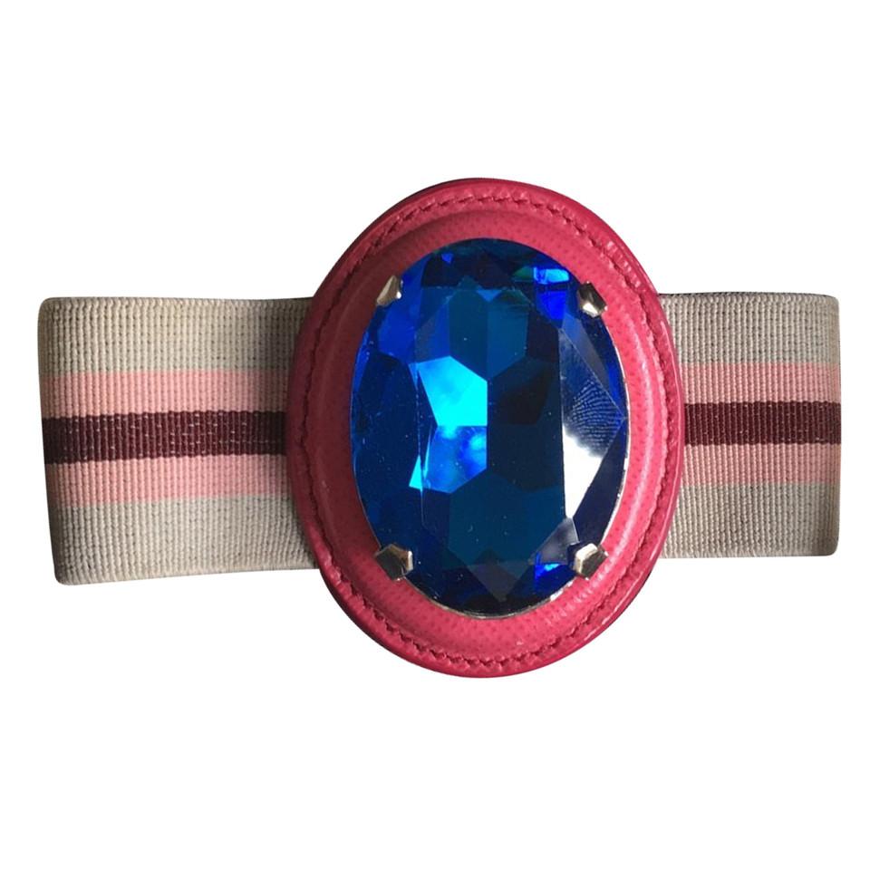 Prada Armband