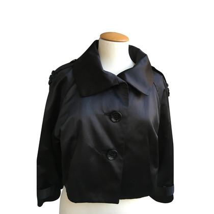 St. Emile Short jacket