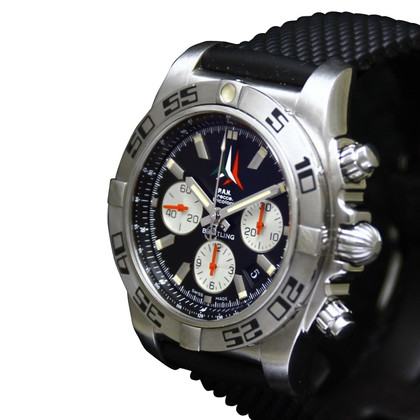 "Breitling ""Chronomat 44"" Limited Edition"