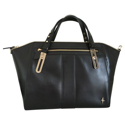 Cesare Paciotti Handbag
