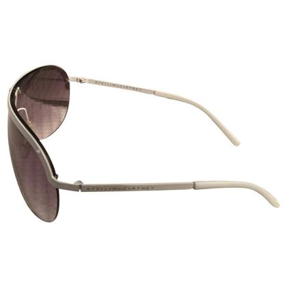 Stella McCartney Stella McCartney occhiali da sole