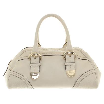 Gucci Handbag in beige