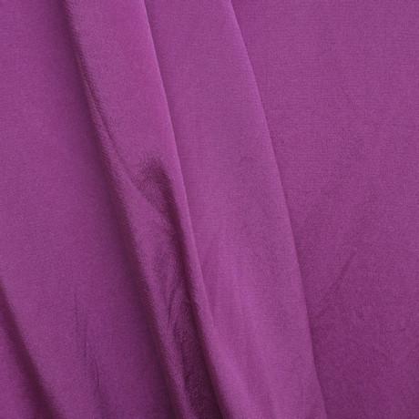Laur猫l Violett Laur猫l Bluse Violett Bluse in dTHvdq
