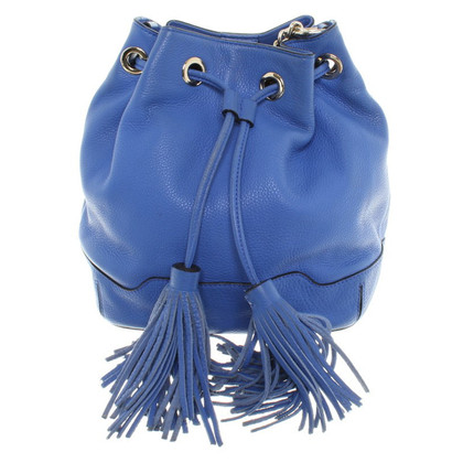 Rebecca Minkoff Shoulder bag with drawstring