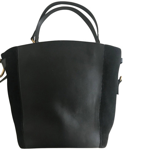 0ffde6b186 Chloé Chloé bag - Second Hand Chloé Chloé bag buy used for 630 ...