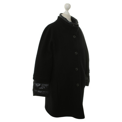 Mabrun Two-part winter jacket