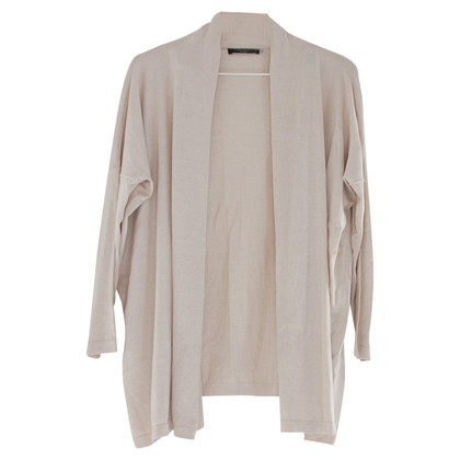 Max Mara Max Mara Light Summer Cardigan