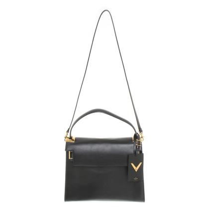 "Valentino ""My Rockstud Micro Bag"""