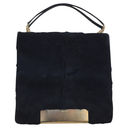 "Jimmy Choo ""Charlie Shoulder Bag"""