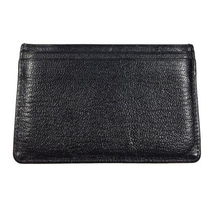Chanel Porta carte di credito