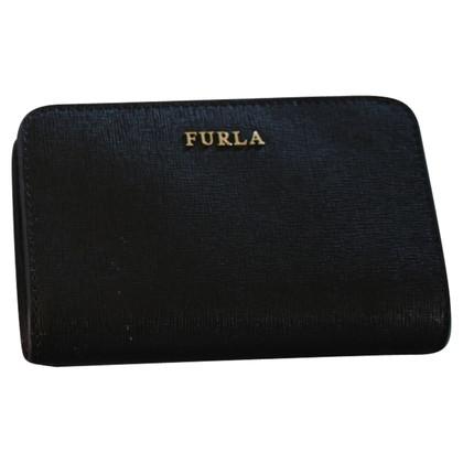 "Furla Wallet ""Babylon M"""