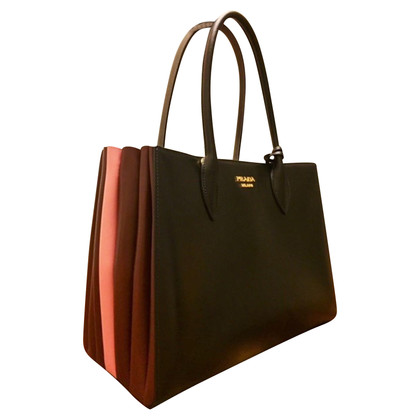 Prada Handbag 2017 stagione