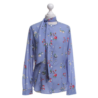 Moschino Love Blouse with pattern