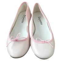 Repetto Repetto ballerinas