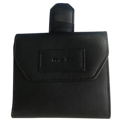 Malo Wallet