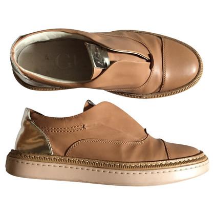 Altre marche AGL - Sneakers