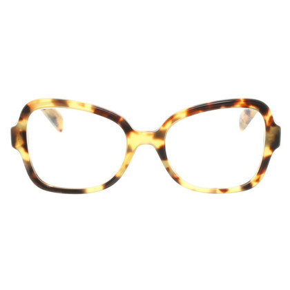 Prada Prescription glasses