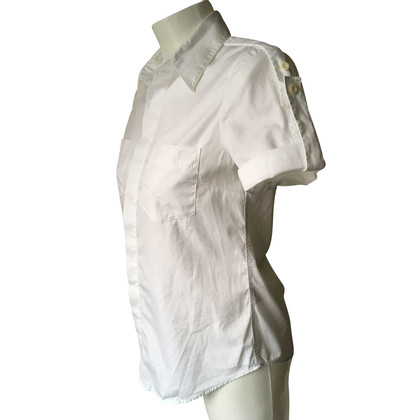 See by Chloé Short-sleeved blouse