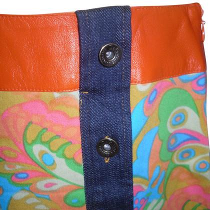 Dolce & Gabbana Vintage skirt