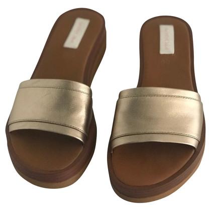 See by Chloé sandali