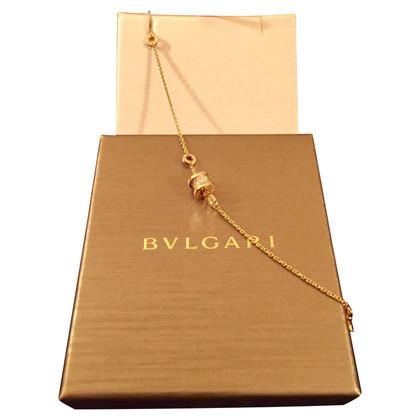Bulgari Bracelet B.Zero1