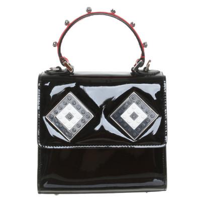 cecf951c3c376 Andere Marke Taschen Second Hand  Andere Marke Taschen Online Shop ...