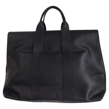 "3.1 Phillip Lim ""31 Hour Bag"""