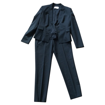 Hugo Boss Pantsuit in black