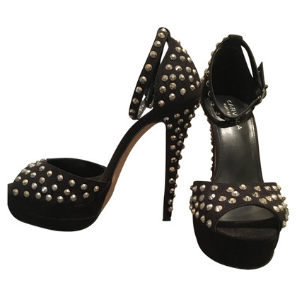 Kurt Geiger Sandals studded
