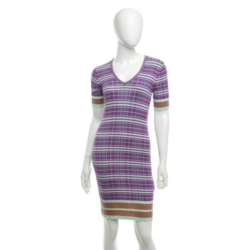 patroon rapunzel jurk