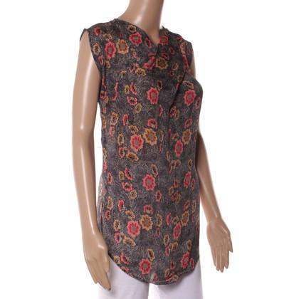 Isabel Marant Etoile chemise