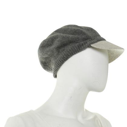 Andere Marke Roeckl - Mütze aus Kaschmir