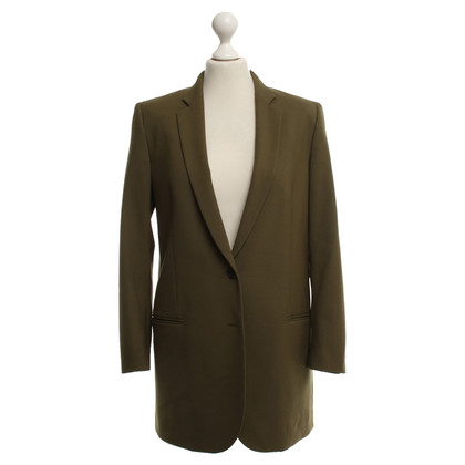 Paul Smith Blazer in Grün
