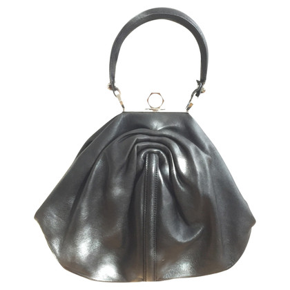 Zac Posen Handbag in black