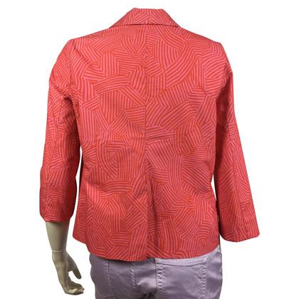 Bruuns Bazaar Giacca di cotone
