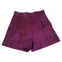 Dries van Noten  Shorts