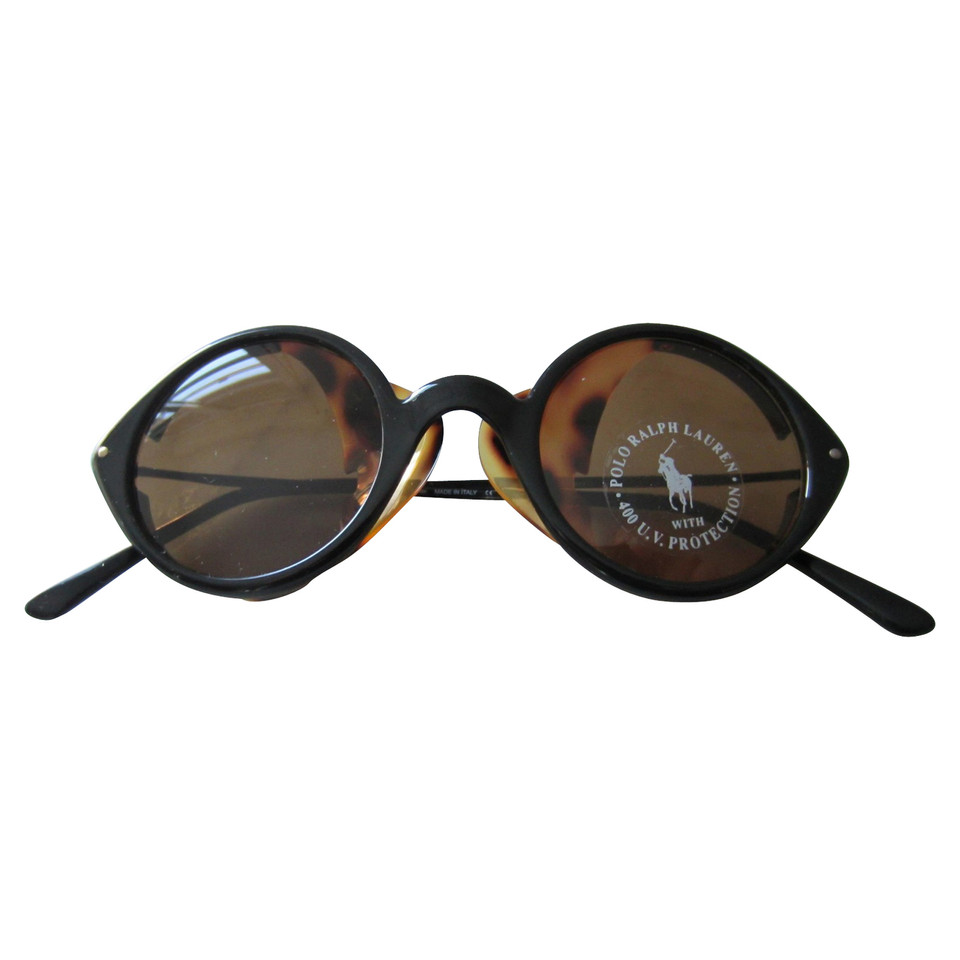 Polo Ralph Lauren Vintage Zonnebril