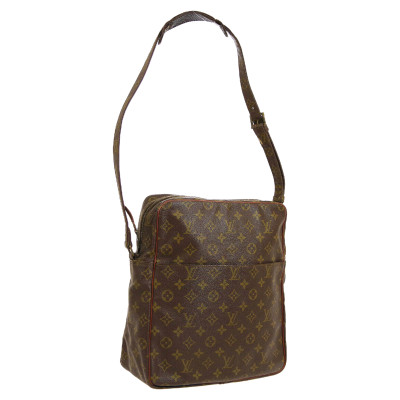 e1f1fb6a2834 Louis Vuitton Second Hand  Louis Vuitton Online Store