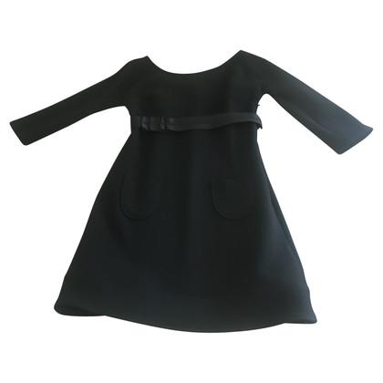 Alessandro Dell'Acqua Vestito di nero