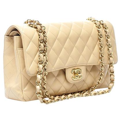 Chanel Medium Classic Double Flap