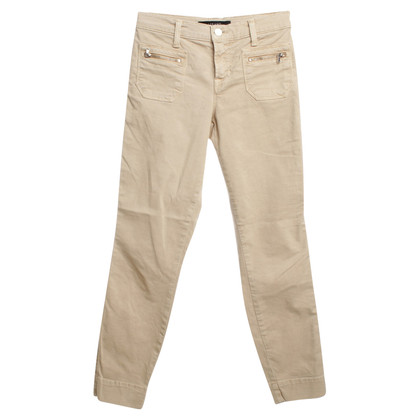 J Brand Jeans en Beige