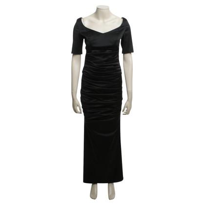 dbfe2961c0d3 ella dress finns på PricePi.com.