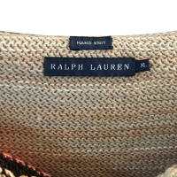 Ralph Lauren Knitted