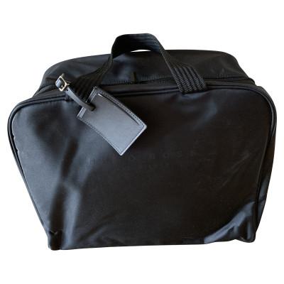 35a0b614e Hugo Boss Bags Second Hand: Hugo Boss Bags Online Store, Hugo Boss ...