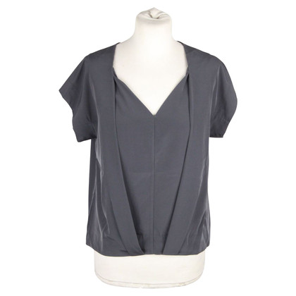 "All Saints Top ""Eveline"""