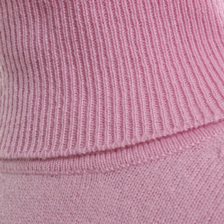 Rosa Louisa Rosa Marke Louisa Capi Kaschmir Andere Pink Pullover Marke di Capi di Andere Pullover Kaschmir HqIHAwX6