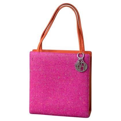Christian Dior sac à main