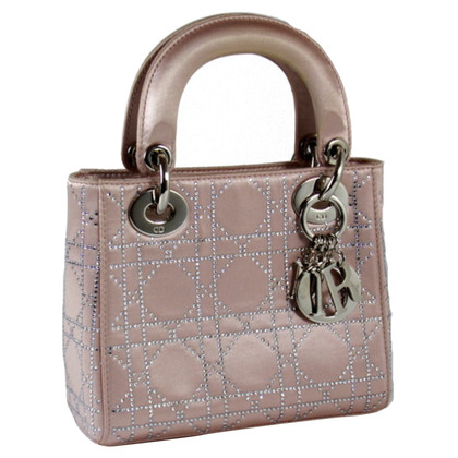 Christian Dior Lady D 3 limited