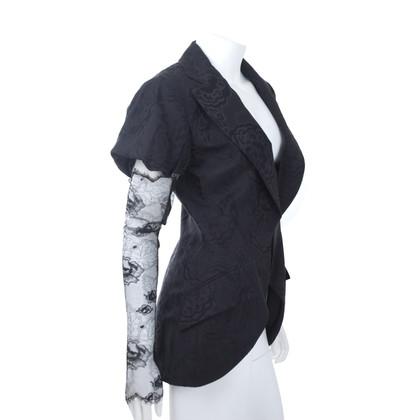 Christian Dior 's avonds jas