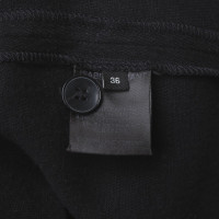 Isabel Marant Pantaloni in Black